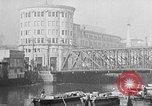 Image of Japanese industries Tokyo Japan, 1943, second 54 stock footage video 65675052993