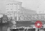 Image of Japanese industries Tokyo Japan, 1943, second 55 stock footage video 65675052993