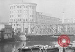 Image of Japanese industries Tokyo Japan, 1943, second 56 stock footage video 65675052993