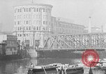 Image of Japanese industries Tokyo Japan, 1943, second 57 stock footage video 65675052993
