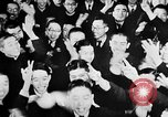 Image of Japanese industries Tokyo Japan, 1943, second 58 stock footage video 65675052993