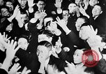 Image of Japanese industries Tokyo Japan, 1943, second 59 stock footage video 65675052993