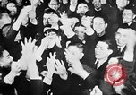 Image of Japanese industries Tokyo Japan, 1943, second 60 stock footage video 65675052993