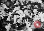 Image of Japanese industries Tokyo Japan, 1943, second 61 stock footage video 65675052993