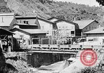 Image of Japanese industries Tokyo Japan, 1943, second 62 stock footage video 65675052993