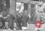 Image of Japanese Japan, 1943, second 8 stock footage video 65675052997