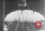 Image of Japanese Japan, 1943, second 9 stock footage video 65675052997