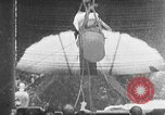 Image of Japanese Japan, 1943, second 10 stock footage video 65675052997