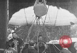 Image of Japanese Japan, 1943, second 11 stock footage video 65675052997