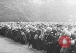 Image of Japanese Japan, 1943, second 12 stock footage video 65675052997