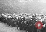 Image of Japanese Japan, 1943, second 13 stock footage video 65675052997