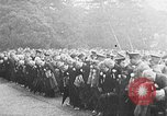 Image of Japanese Japan, 1943, second 14 stock footage video 65675052997