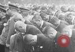Image of Japanese Japan, 1943, second 15 stock footage video 65675052997