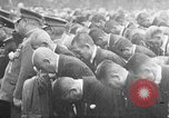 Image of Japanese Japan, 1943, second 16 stock footage video 65675052997