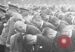 Image of Japanese Japan, 1943, second 17 stock footage video 65675052997