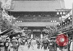 Image of Japanese Japan, 1943, second 22 stock footage video 65675052997
