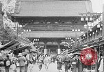 Image of Japanese Japan, 1943, second 23 stock footage video 65675052997