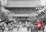 Image of Japanese Japan, 1943, second 24 stock footage video 65675052997