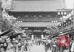 Image of Japanese Japan, 1943, second 25 stock footage video 65675052997