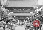 Image of Japanese Japan, 1943, second 26 stock footage video 65675052997