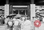 Image of Japanese Japan, 1943, second 27 stock footage video 65675052997
