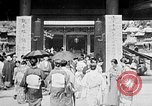Image of Japanese Japan, 1943, second 28 stock footage video 65675052997
