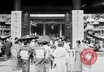 Image of Japanese Japan, 1943, second 29 stock footage video 65675052997