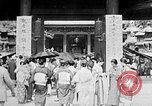 Image of Japanese Japan, 1943, second 30 stock footage video 65675052997