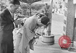 Image of Japanese Japan, 1943, second 31 stock footage video 65675052997