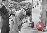 Image of Japanese Japan, 1943, second 32 stock footage video 65675052997