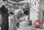Image of Japanese Japan, 1943, second 33 stock footage video 65675052997