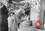 Image of Japanese Japan, 1943, second 34 stock footage video 65675052997