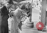 Image of Japanese Japan, 1943, second 35 stock footage video 65675052997