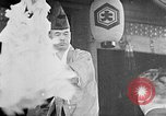 Image of Japanese Japan, 1943, second 36 stock footage video 65675052997