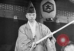Image of Japanese Japan, 1943, second 38 stock footage video 65675052997