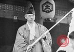 Image of Japanese Japan, 1943, second 39 stock footage video 65675052997