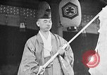 Image of Japanese Japan, 1943, second 40 stock footage video 65675052997