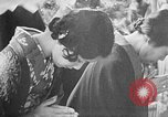 Image of Japanese Japan, 1943, second 41 stock footage video 65675052997