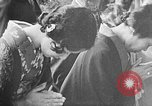 Image of Japanese Japan, 1943, second 42 stock footage video 65675052997
