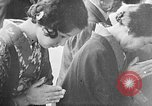 Image of Japanese Japan, 1943, second 43 stock footage video 65675052997