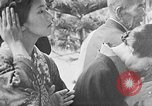 Image of Japanese Japan, 1943, second 44 stock footage video 65675052997