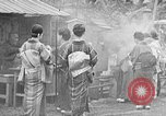 Image of Japanese Japan, 1943, second 45 stock footage video 65675052997