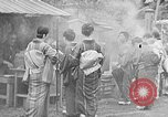 Image of Japanese Japan, 1943, second 46 stock footage video 65675052997