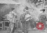 Image of Japanese Japan, 1943, second 47 stock footage video 65675052997
