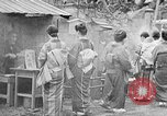 Image of Japanese Japan, 1943, second 48 stock footage video 65675052997