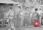 Image of Japanese Japan, 1943, second 49 stock footage video 65675052997