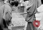 Image of Japanese Japan, 1943, second 50 stock footage video 65675052997