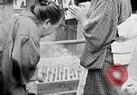 Image of Japanese Japan, 1943, second 51 stock footage video 65675052997