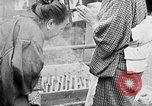 Image of Japanese Japan, 1943, second 52 stock footage video 65675052997