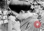 Image of Japanese Japan, 1943, second 53 stock footage video 65675052997